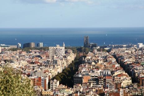 Barcelona 20121013 111