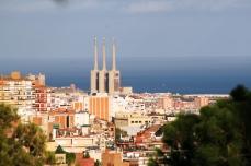 Barcelona 20121013 130