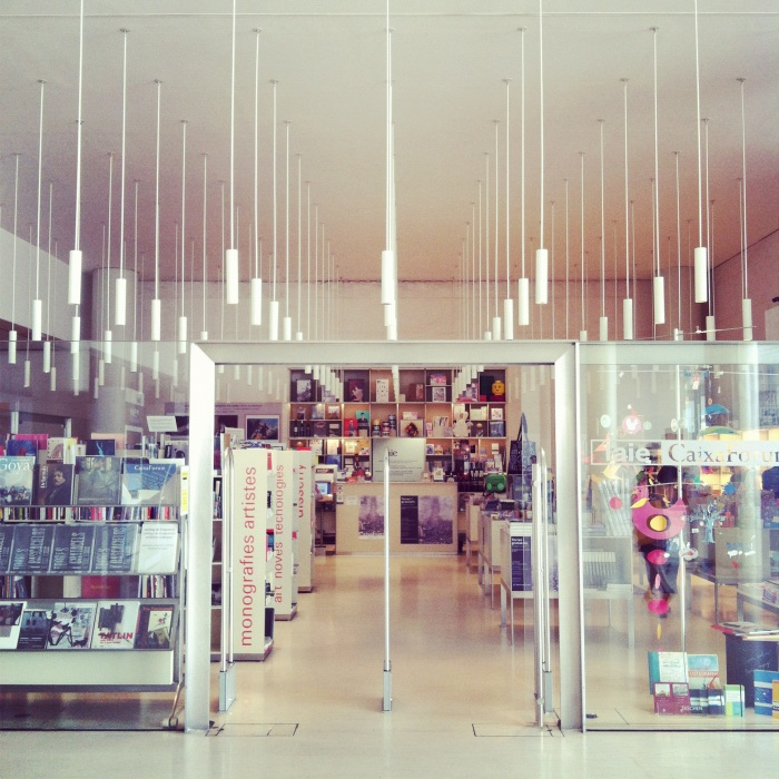 Laie: Bookshop andgifts