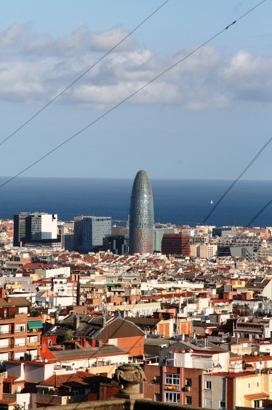 Barcelona 20121013 099