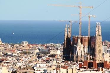 Barcelona 20121013 102