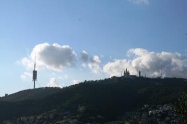 Barcelona 20121013 115