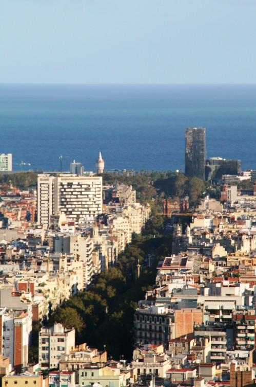 Barcelona 20121013 123